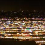 DAY2 バンコク王道観光