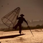 【DAY35・ミャンマー】インレー湖ツアー&JJ EXPRESSでニャウンシェからヤンゴンへ