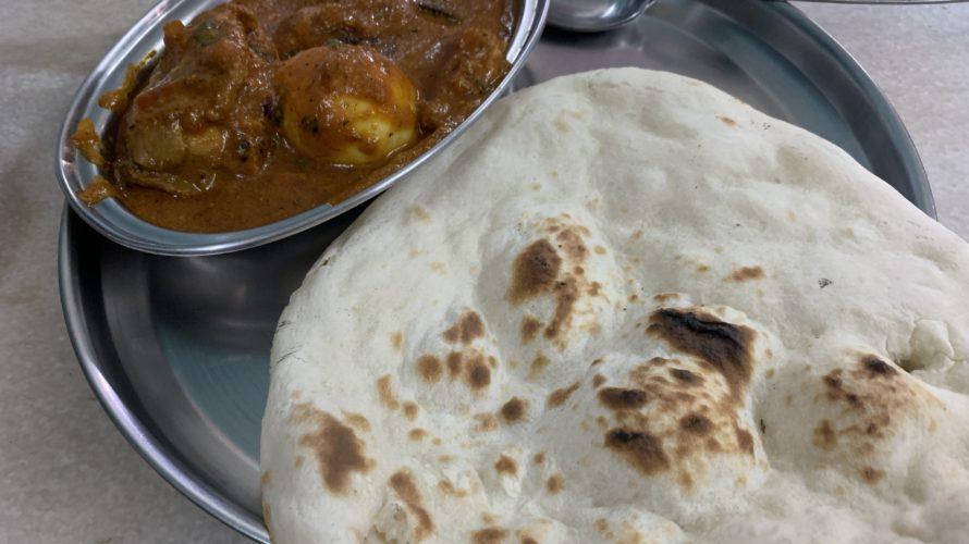 【DAY39・インド】いよいよインド入国へ コルカタにてアライバルビザ取得