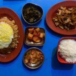 【DAY74・ネパール】ポカラでまったり!安くて美味しい韓国料理屋発見!