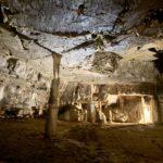 【DAY116・スロベニア】スロベニアの二大鍾乳洞(シュコツィアン・ポストイナ)見学
