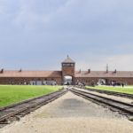 【DAY109・ポーランド】アウシュヴィッツ=ビルケナウ強制収容所へ