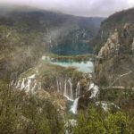 【DAY117・クロアチア】世界遺産プリトヴィツェ湖群国立公園の絶景を満喫