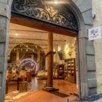 【DAY125・イタリア】ヴェネツィアからフィレンツェへ!憧れのイルビゾンテ本店訪問!