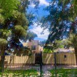 【DAY148・キルギス】トルクメニスタン トランジットビザ(申請@ビシュケク〜受取@ウズベキスタン,タシケント)