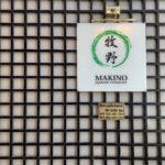 【DAY185・エジプト】カイロ着✈︎アライバルビザ取得✈︎/日本食レストラン「牧野」へ