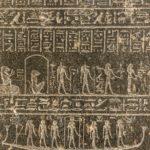 【DAY188・エジプト】エジプト考古学博物館&日本食レストラン「牧野」が最高すぎる。そしてエチオピアへ✈︎