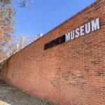 【DAY219・南アフリカ】最恐都市ヨハネスブルグを観光バスで観光🚌アパルトヘイト博物館へ