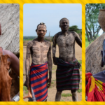 【エチオピア】アルバミンチ申し込み!4泊5日少数民族ツアーでかかった費用とツアー内容まとめ
