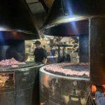 【DAY246・ウクライナ】リヴィウを観光!格安のポークリブ専門店が美味すぎる🐷