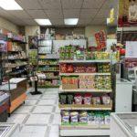 【DAY254・スペイン】クエンカからマドリードへ🚌日本食材店「東京屋」はまるで日本のスーパー