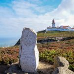 【DAY282・ポルトガル】ヨーロッパ最西端のロカ岬&世界遺産シントラへ!!!