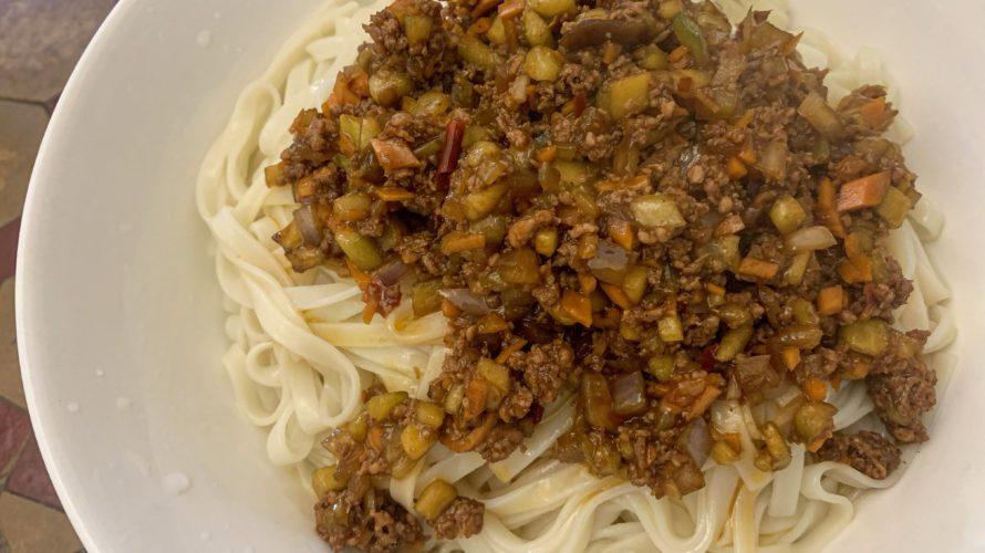 【DAY272・モロッコ】シャウエンからフェズへ「CTM バス」で移動🚌フェズの中華料理が美味い!!