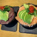 【DAY279・モロッコ】灼熱のマラケシュを観光🌞日本食レストラン「Zushi」が美味い!!!