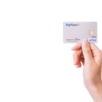 【クレジットカード】格安航空会社破綻…クレジットカード会社から返金あり?!