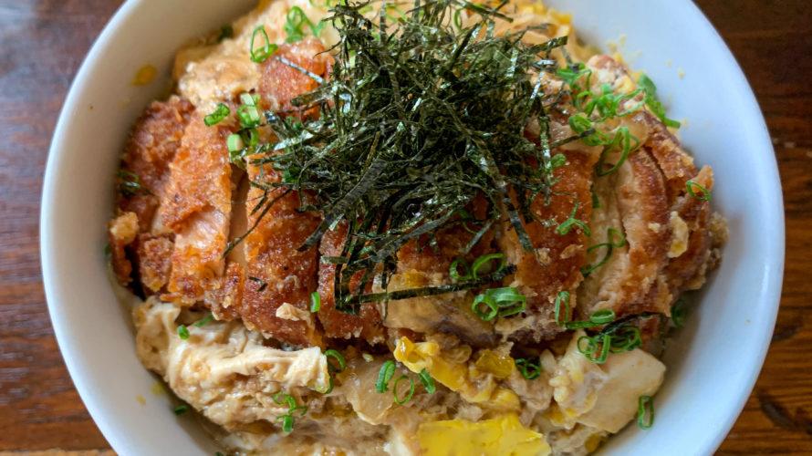 【DAY351・ペルー 】クスコの美味しい日本食🍱KINTARO(キンタロー)で癒される・・・