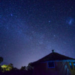 【DAY369・チリ 】ウユニからチリ アタカマへ🚌アタカマの星空ツアーへ⭐️