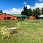 【DAY383・アルゼンチン】エルカラファテのおすすめ宿「La Loma」を紹介🏘